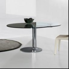 Bond Plinto étkezőasztal