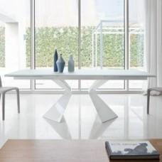 Bond Prora étkezőasztal