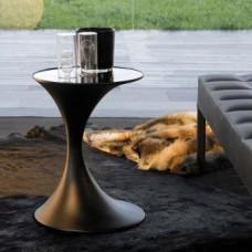 Tonin Casa Andorra dohányzóasztal