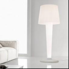 Bond XXLight lámpa