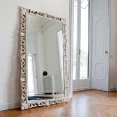 Tonin Casa Agrip tükör