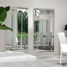 Tonin Casa Costantia tükör
