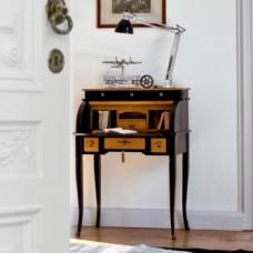 Tonin Casa Delfino íróasztal