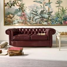 Tonin Casa Messier kanapé