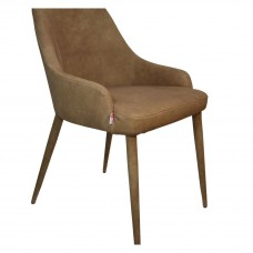MobHome Betty szék