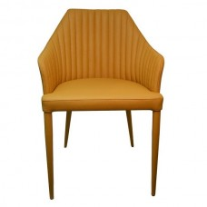 MobHome Devis szék