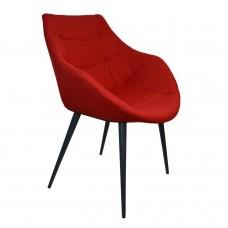 MobHome Fantasy szék