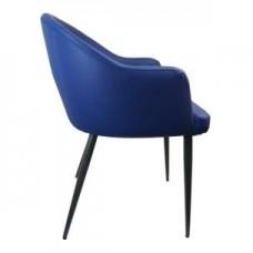 MobHome Lilly szék
