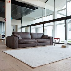 Alberta Santorini kanapé