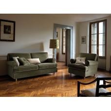 Home Italy Atena kanapé