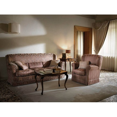 Home Italy Grace kanapé
